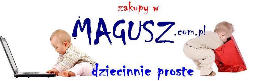 MAGUSZ